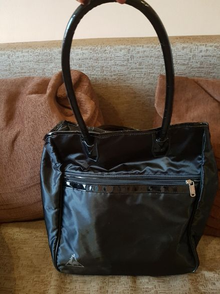 чанта ли кок
