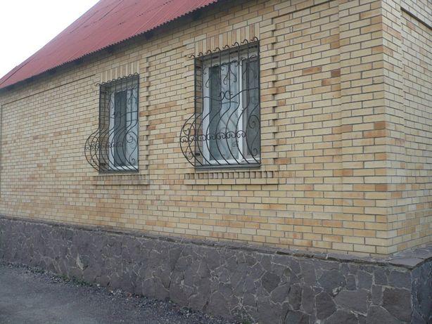 продам дом в Дубовке
