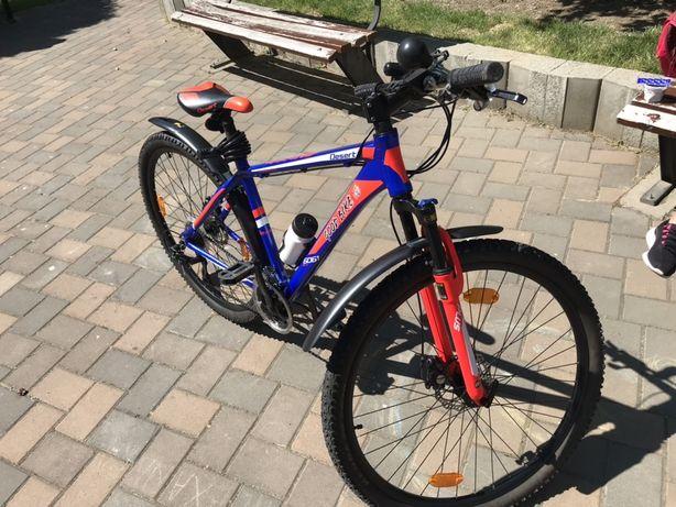 "Bicicleta 29"""