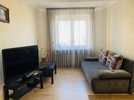 2хкомᨔᨔᨔСдаю посуточную квартиру, более 3дней скидки