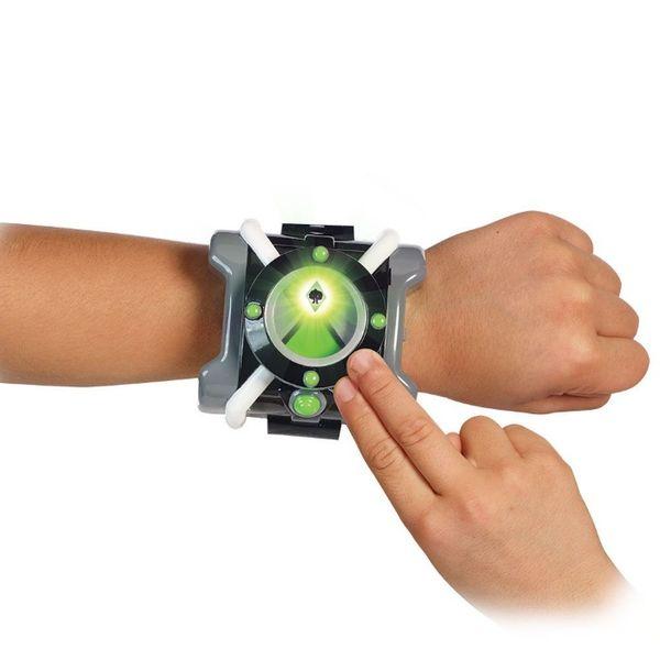Часовник Бен Тен ,часовник Ben 10 ,ben 10 ultimate alien гр. София - image 1