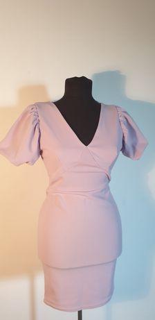 Rochie noua cu eticheta marimea M