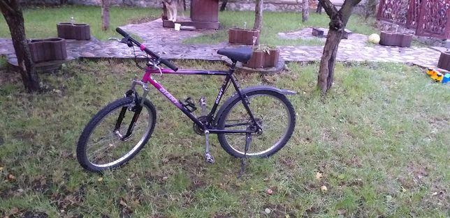 Bicicleta Giant R26-Germania