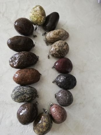 Камъни за риболов