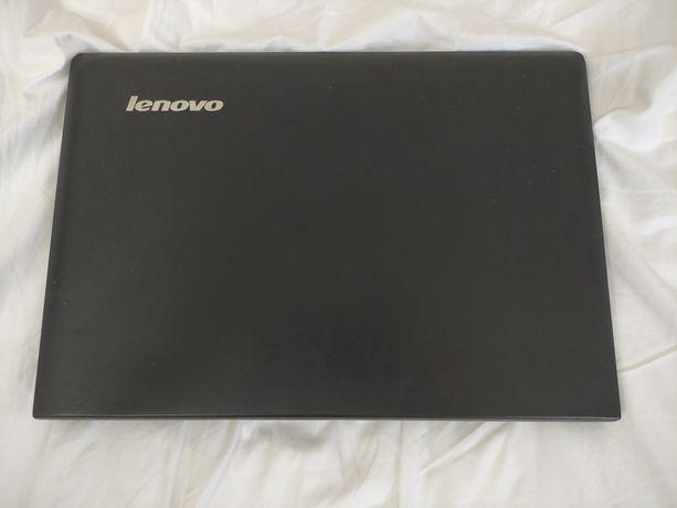 "Ноутбук ""Lenovo"""