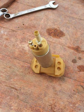Pompa benzina originala  suzuki vitara.