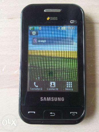 Samsung E2652 Champ Duos WI-FI Model