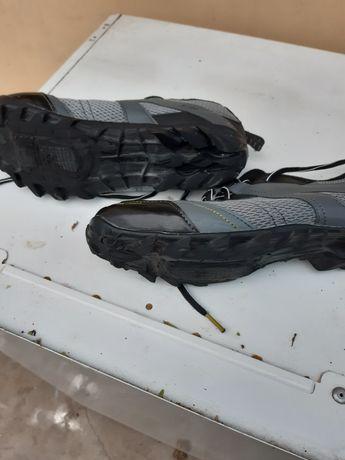 Pantofi bicicletă Schimano nr. 42