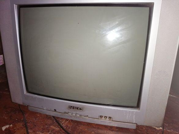 Телевизор НЕО
