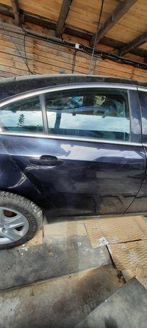 Usa dreapta spate Opel Insignia limuzina 2008-2014