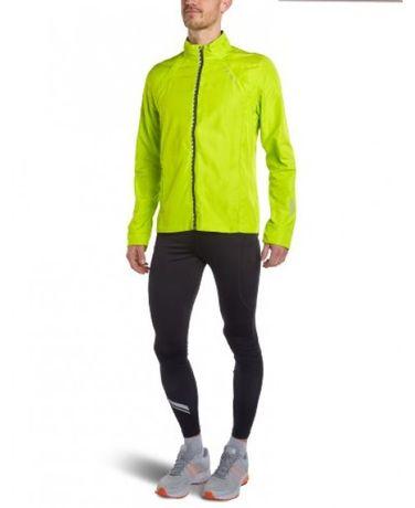Helly Hansen Windfoil - мъжко спортно ветроустойчиво яке