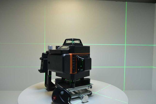 Reducere autoNivela fascicul kkamoon cu auto-nivelare 16 lini 4D, raza