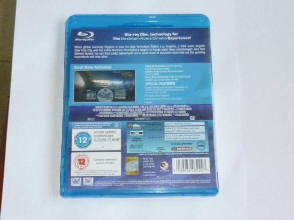 Blu-ray двд дискове - нови, с бг. субтитри и други. гр. Видин - image 12