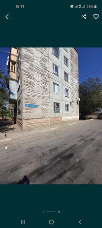 Сдам квартиру в центре по ул. Абая