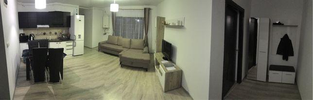 Apartament 3 camere Zona Dedeman