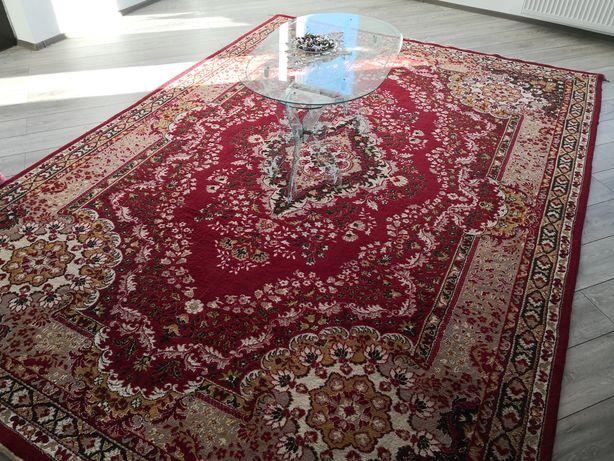 Covor persan / vintage