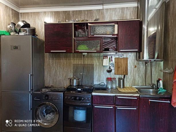 Ссдается частный дом на длительный срок на Айнабулаке