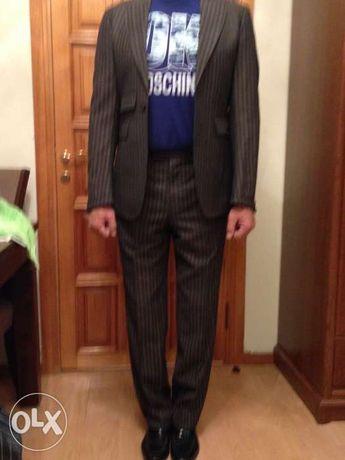 продам мужской костюм KENZO оригинал