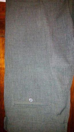 Мъжки панталони(един подарък)