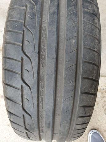 Anvelopa vara Dunlop 225/55/ R16