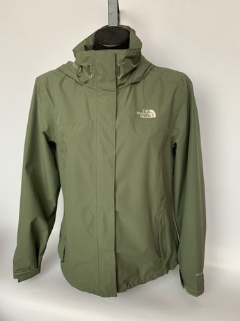 Geaca dama The North Face Dryvent