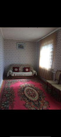 Продам дом 100км от Астаны. Озёрное