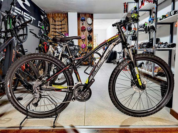 "Bicicleta MTB 27,5"" Harada"