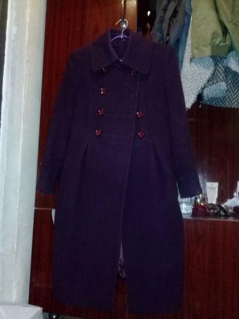 Куртка, пальто, обувь женская