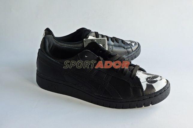 Adidasi Asics Tiger GEL-PTG Disney 40EU - factura garantie