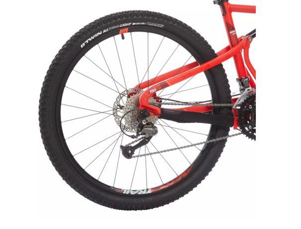 aparatoare cadru bicicleta impotriva loviturilor de lant chainstay