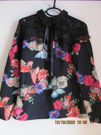 Дамски дрехи изгодно - блузи и рокли 2