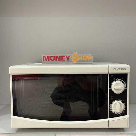 Микроволновая печь Oursson MM1701|Moneyshop-Лучше,чем ломбард!|59509