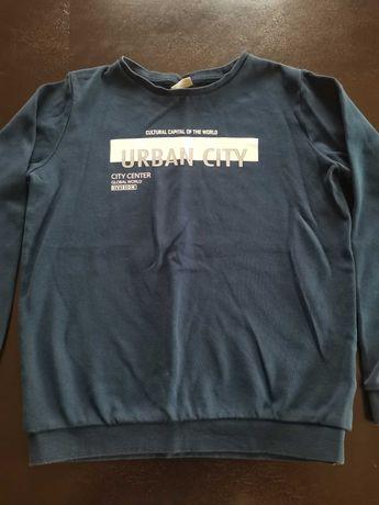 Блуза за момче Terranova