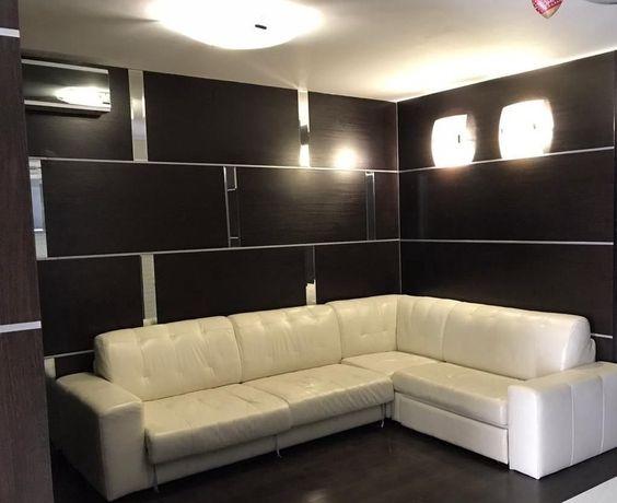 Сдам 2 комнатные квартиру в Сарыаркинском районе