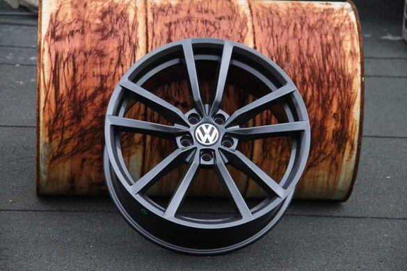"""Джанти Pretoria за VW Golf R Skoda 5x112 17"""" 18"""" 19"""" Голф 5 6 7 Шкода"""