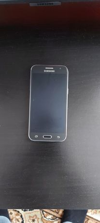Продам Samsung J2