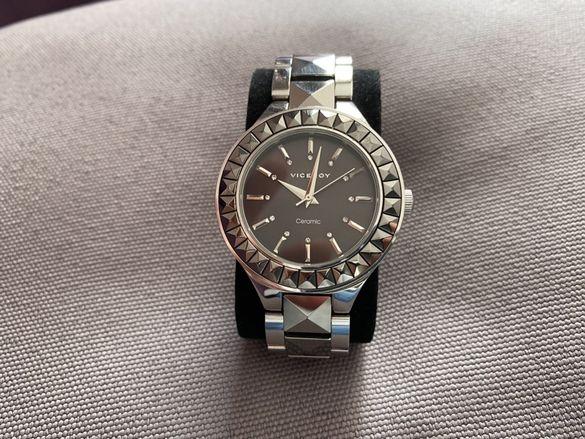 Дамски часовник Viceroy