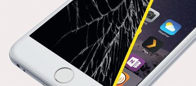 Ремонт Iphone Айфон Замена Стекла 10/X/XS/XS MAX/XR/6s\7\8/11pro
