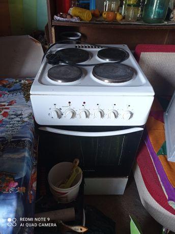 Продам печь все работает г Сатпаев самовывоз цена 30000 тг