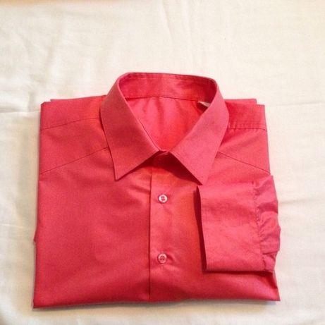 Официални Мъжки ризи