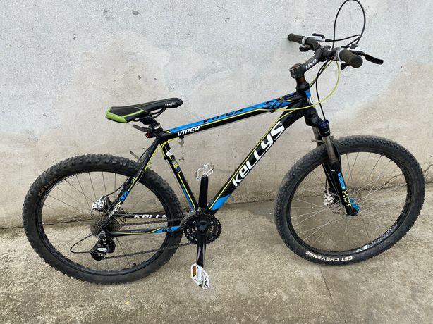Kellys Viper 50 bicicleta