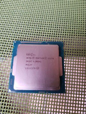Procesor intel Haswell G3250,G3260 3.3ghz skt 1150