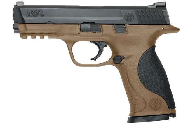 Pistol airsoft (DE INALTA CALITATE)pe CO2,cu bile 6mm cu aer comprimat