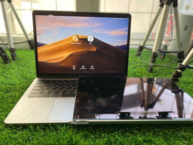 Ремонт MacBook и продукции Apple
