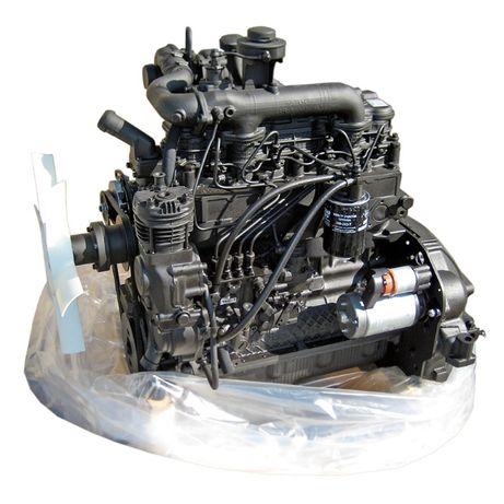Продам Двигатель Новый Д245.12С-231М двигатель переоборудование ЗИЛ130