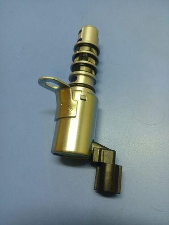 Клапан датчик распределения масла VVT на Lifan x60/ Cebrium