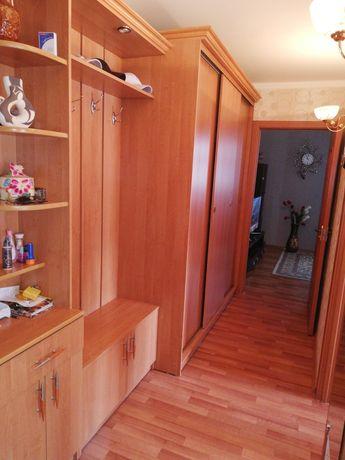 Продаю квартиру 2х комнатную