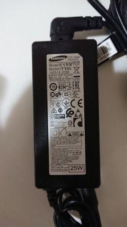 Alimentatoare Lenovo, sony, dell toshiba satelit
