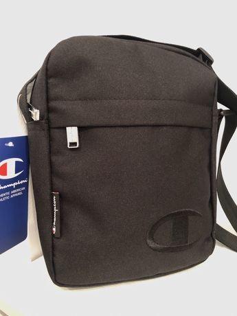 Чанта през рамо и кръст