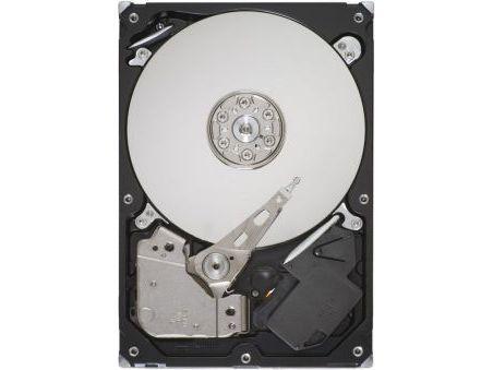 Жесткие диски и ОЗУ память.